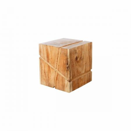 massief_hout_-cube-stool