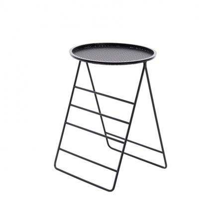 hi-table