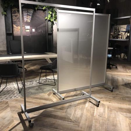 Plexio-vloerwand-scaled
