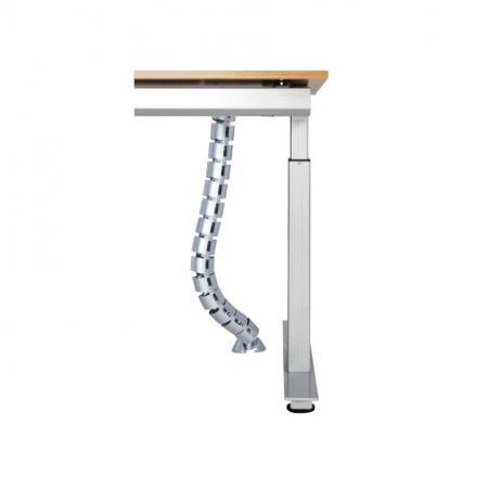 accessoire_flexibele-kabelslurf