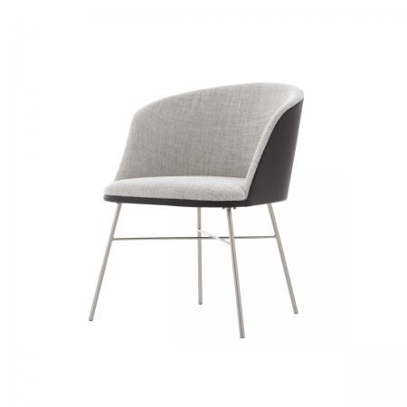 premiere-stoel-3kw