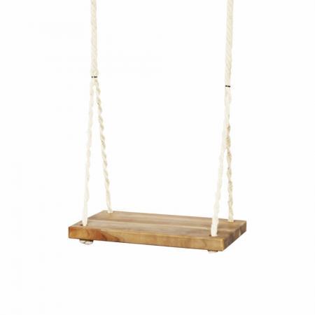 massief_hout_swing