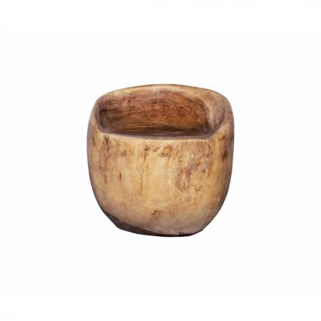 massief_hout_egg-chair