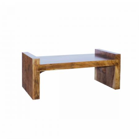 massief_hout_straight-bench-2
