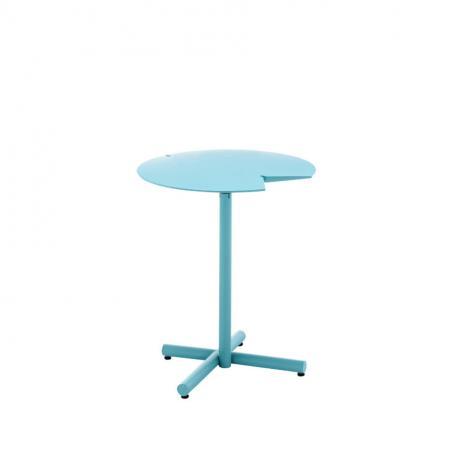 corner-table-1