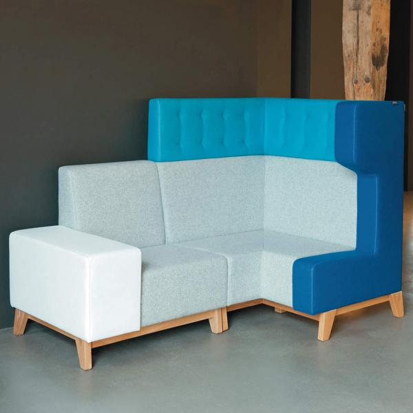 unite-soft-seating-2