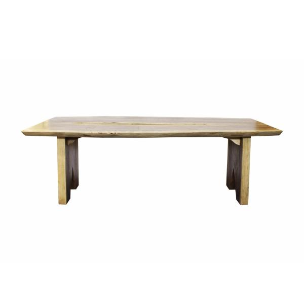 massief_hout_meeting-table