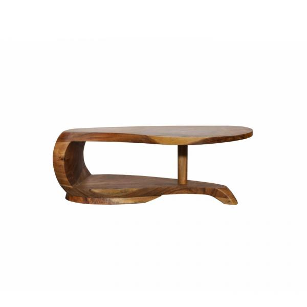 massief_hout_coffee-table