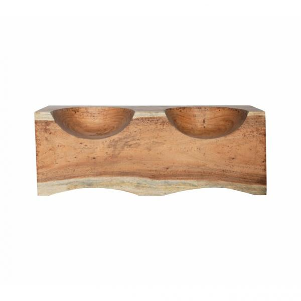 massief_hout_solid-log-bench-2